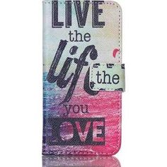 ipod touch 6th generation wallet cases - Google Search