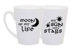 Hey, I found this really awesome Etsy listing at http://www.etsy.com/listing/168887690/game-of-thrones-moon-of-my-life-and-my