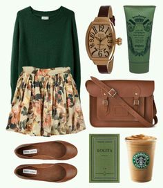 Find More at => http://feedproxy.google.com/~r/amazingoutfits/~3/Ga7k0mp_2aY/AmazingOutfits.page