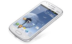 Galaxy S Duo