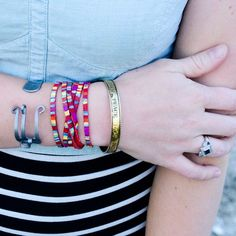 """The Painted Rainbow 