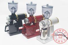 68.57$  Buy here - http://aliigk.worldwells.pw/go.php?t=32717703559 - Electric coffee grinder coffee beans grinding machine Coffee Grinder