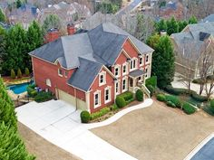 6f7fb83f0 Zillow has 467 homes for sale in Duluth GA. View listing photos