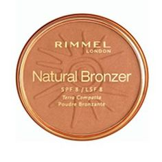 Rimmel London Bronzer HOLY GRAIL!!!! Best Drugstore Matte Bronzer I have re-purchased this MANY times!.