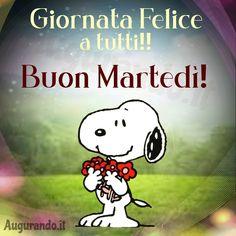 Italian Memes, Bellisima, Fictional Characters, Charlie Brown, Genere, Peanuts, Kiss, Sleep, Learning Italian