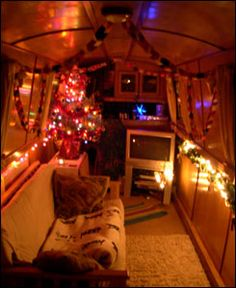 CANAL NARROW BOATS | ... interior of our narrow boat St Fraimbault on the Chesterfield Canal
