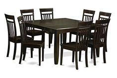 52 best dining table set for 166 images on pinterest dining room rh pinterest com