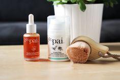 Les peaux sensibles requièrent une attention toute particulière. Comment les nettoyer ? Quels sont les soins les plus adaptés ? Voici quelques conseils.