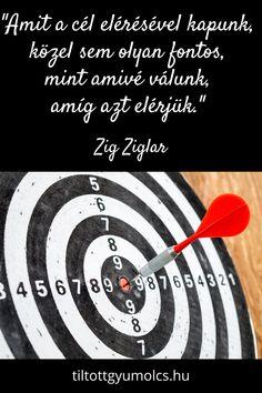 Kérd itt az életminőség javító INGYENes hírleveleimet és tanulj szórakozva! Zig Ziglar