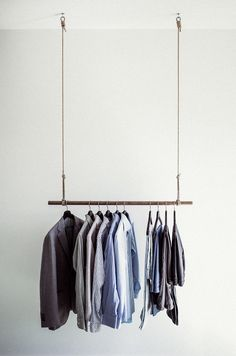 How to Build A Capsule Wardrobe: A Guide For Beginners - Minimise With Me