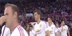Pronosticuri pariuri Manchester United vs Newcastle – Premier League - Ponturi Bune