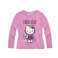Hello Kitty Ts Ml