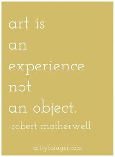 Check out artwebzone.com for more ideas on Promoting your art. |www.artwebzone.com - A site for Artists}