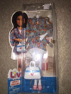 Liv Spin master Making Waves Hayden Doll Outfits Shoes Wigs Accessories All NIB in  | eBay!