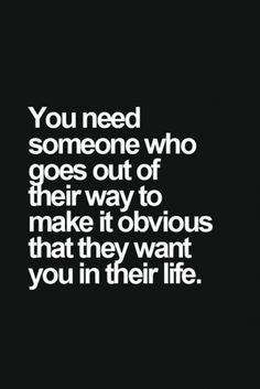 These inspiring long distance relationship quotes show the bright side of being away from someone you love. Here are 30 trust quotes relationship boyfriend. Love Quotes Funny, New Quotes, Family Quotes, Happy Quotes, Positive Quotes, Quotes To Live By, Life Quotes, Inspirational Quotes, Motivational