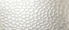 Emser Tile & Natural Stone: Ceramic and Porcelain Tiles, Mosaics, Glass Tiles, Natural Stone: Wall Tile: Jazz, Silver Hive