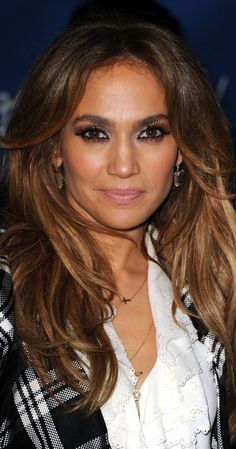 Pictures & Photos of Jennifer Lopez - IMDb