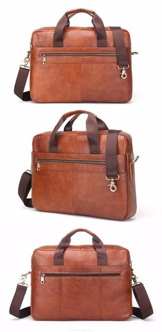 Briefcase For Men, Leather Briefcase, Messenger Bag Men, Projects, Bags, Collection, Men Bags, Man Bags, Log Projects