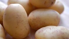 Αρχείο:Ποικιλία πατάτας Charlotte.jpeg