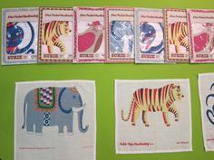 Sukie, papeterie et textile Au Chien Bleu, Genève Colette, Geneva Switzerland, Textiles, Kids Fashion, Money, Blog, Animals, Design, Decor