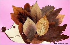 12 Fun Fall Crafts For Kids – the Ultimate List wohnideen.minimal… Related posts: 5 Fall Nature Crafts for Kids Ultimate Guide To Summer Fun: Activities, Crafts, Games, & Treats 50 Amazingly Fun Crafts for Kids! 30 Fun Toilet Paper Roll Crafts For Kids Leaf Crafts Kids, Fall Crafts For Kids, Toddler Crafts, Art For Kids, Easy Crafts, Children Crafts, Bonfire Crafts For Kids, Autumn Activities For Babies, Autumn Eyfs Activities