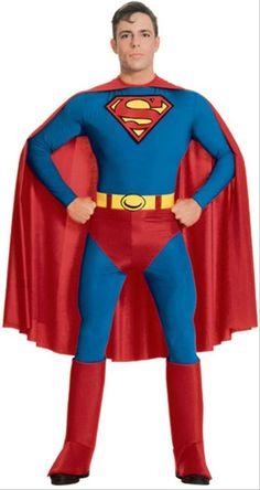 Nice Adult Mens Spiderman/batman/superman/ironman Costumes Filling Muscle Cosplay Costume Male Men Halloween Party Superhero Costume Costumes & Accessories