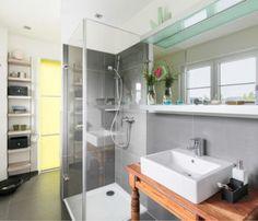 Badezimmer - Einrichtungsideen Stadtvilla Flensburg ECO-Massivhaus.jpg