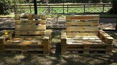 Il design mediante riciclo, soluzioni originali che puoi adottare per la tua casa! vai su  http://www.repubblica.it/ambiente/2015/02/18/foto/vecchie_pedane_un_vero_must_del_design_del_riciclo-107633430/1/#1 oppure su http://gizzeta.it/arredare-con-i-pallet-41-idee-per-il-riuso-dei-bancali-di-legno/