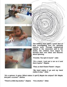 Reggio Emilia – Page 2 – A Journey Into Inquiry Based Early Learning Inquiry Based Learning, Project Based Learning, Early Learning, Child Draw, Learning Stories Examples, Reggio Emilia Classroom, Reggio Emilia Approach, Emergent Curriculum, Creative Curriculum