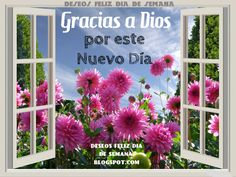 gracias+Dios+este+dia+deseos+cristianos.jpg (650×488)