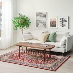30+ mejores imágenes de Ikea en 2020   ikea, losas macizas