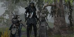 Elder Scrolls Online Cuts 6 Month Subscription • Load the Game