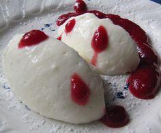 Buttermilch-Zitronenmousse by sabri on www.rezeptwelt.de