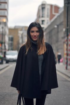 Patricia Manfield of The Atelier