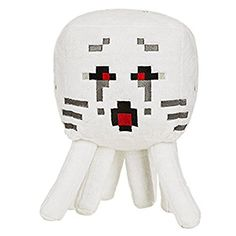 Ghast Plush Animal Plush Baby Stuffed Toys Gift for Kids (red eye) Dailymall http://www.amazon.co.uk/dp/B01548PXW2/ref=cm_sw_r_pi_dp_iWiywb1W72A6G