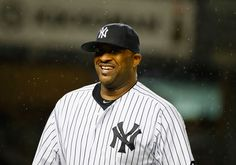 CC Sabathia and Aaron Judge are among players to watch during New York Yankees Spring Training.