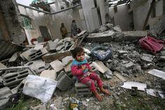 Israeli-airstrikes-in-Gaza_1_1.jpg (930×620)  http://cdn.ph.upi.com/collection/fp/upi/6396/f2e2fc65af8b4ef8a2c8a7777f08e5b5/Israeli-airstrikes-in-Gaza_1_1.jpg