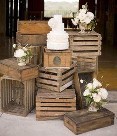 decoracao-rustica-para-casamento-ideias-incriveis-65