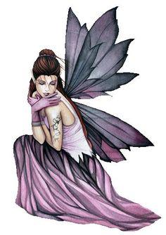 The Fairy Art and Fantasy Art of Molly Harrison: Dragon Art Prints Fantasy Paintings, Fantasy Art, Fantasy Fairies, Magical Creatures, Fantasy Creatures, Fairy Land, Fairy Tales, Dragons, Brown Art