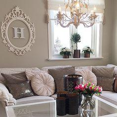 Lovely:) Credit @lykketoppen #inspo#interior#interiør#inspirasjon#inspiration#interiordecorating#decor#details#home#house#classyinteriors #Padgram
