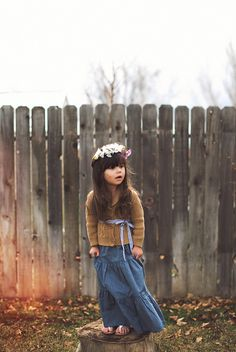 #girl's #fall #fashion #outfits