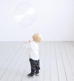 Ready to party-Baby boy   3 months-4 years-KIDS   ZARA Croatia