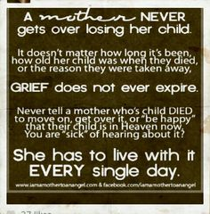 93 Best Misscarriage Images Bebe Grief Miscarriage Quotes