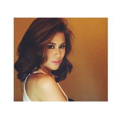 This Is Toni Gonzaga @celestinegonzaga Instagram photos | Websta