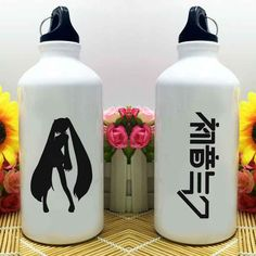 Anime Fairy Tail Guild Logo Stainless Steel Vacuum Cup Thermos Coffee Tea Bottle