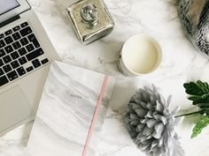 Home, First Time Buyer, Property, Budgeting, Packing, Notebook, Laptop, Working, Making Lists Buying Your First Home, Flat Lay Photography, First Time Home Buyers, Lifestyle Blog, Notebook Laptop, Waffle, Budgeting, Packing, Link