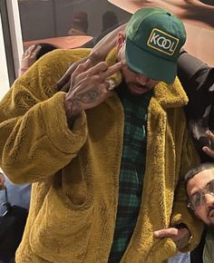Chris Brown Videos, Chris Brown Pictures, Chris Brown Style, Big Daddy, 4 Life, People, Icons, Wallpapers, Beauty