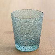 菊繋オールドグラス