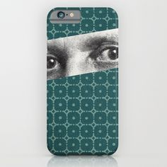 no reason 02 iPhone & iPod Case