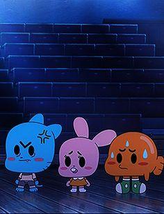 Glow japanese matchmaking